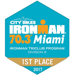 Tri-Club-1st-place-2017